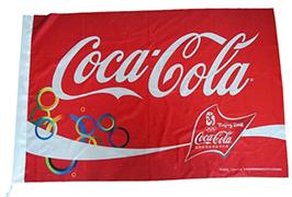 Bandera Tela banner inprimatua 1,6 m (5 oinak) eco disolbatzaile inprimagailua WER-ES160 3
