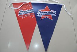 Bandera Tela banner inprimatua 1.8m (6 oinak) eco disolbatzaile inprimagailua WER-ES1801 2