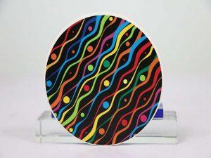Taula zeramikoko soluzio bakarreko soluzioa