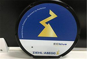 Plastikozko kutxa inprimatzeko lagin A2 uv WER-D4880UV-tik