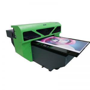 merkea uv inkjet flatbed, A2 420 * 900mm, WER-D4880UV, telefono mugikorraren kasu inprimagailua