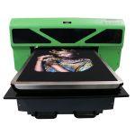 fokua dtg kamiseta printer printer machine WER-D4880T inprimagailua