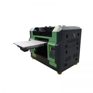 popular A3 329 * 600mm, WER-E2000 UV, tintazko tintazko inprimagailua, txartel adimendun inprimagailua